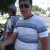 Элдор Валиев, 39, г.Газалкент