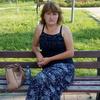 Елена, 37, г.Северская