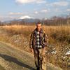 Евгений, 51, г.Южно-Сахалинск