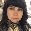 Марина, 35, г.Владивосток