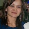 Monika, 36, г.Новый Узень