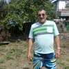 Таурит, 61, г.Лангепас