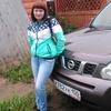 Anna, 30, г.Омутнинск