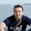 Анатолий, 43, г.Venezia