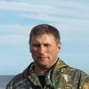 Андрей, 40, г.Петропавловск-Камчатский