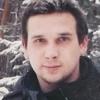 ивaн eршов, 27, г.Кострома