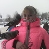 Галина, 24, г.Вичуга