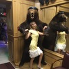 Анна, 24, г.Оренбург