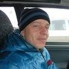 Андрей, 39, г.Вышний Волочек