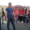 Mardan Amanov, 31, г.Баку