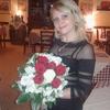 Ксения, 42, г.Pistoia