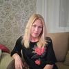 Мария, 40, г.Таллин