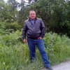 Леонид, 37, г.Чита