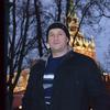 Леонид, 34, г.Нея