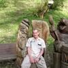 Олег, 70, г.Ярославль