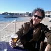 mario, 52, г.Toulon