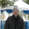 Владимир, 37, г.Верхний Тагил