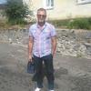 Сергей, 44, г.Ровно
