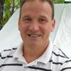 Игорь, 40, г.Бердянск