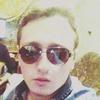 Arman, 19, г.Echmiadzin