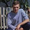 Эдик, 44, г.Геническ