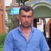 ALEX, 38, г.Пирятин