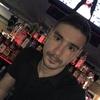Дмитрий, 26, г.Рыбинск
