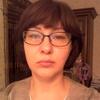 Елена, 48, г.Уфа