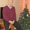 Анатолий, 61, г.Архангельск