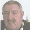 ivan, 54, г.Варбург