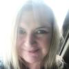 amy, 36, г.Оклахома-Сити