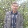 Сергей, 35, г.Тихорецк