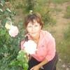 Людмила, 58, г.Ханты-Мансийск