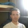 Юрий, 46, г.Красноводск
