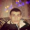 Artur, 26, г.Симферополь