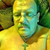 jurijus, 53, г.Вильнюс