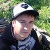 Serega, 28, г.Петропавловск-Камчатский