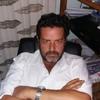 Luis Galleno, 54, г.Balneario Chacarita