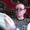 сергей, 47, г.Клецк