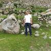 Alim, 35, г.Нальчик
