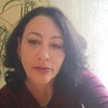 Фильченкова Юлия, 48, г.Натания
