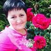 Elisa, 46, г.Милан