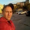 Илья, 26, г.Гуково