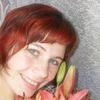 Ирина, 20, г.Нижний Новгород