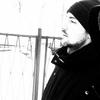 Артём, 33, г.Экибастуз