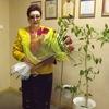 Лидия Николаевна, 60, г.Поворино