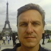 Viktor, 46, г.Toulouse