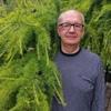 Игорь, 50, г.Малоярославец