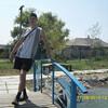 Андрей, 27, г.Кременная