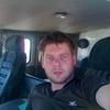 Игорь, 34, г.Туймазы